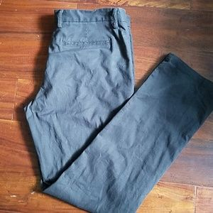 Old Navy Men's Pants